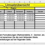 Klausur-Excel-Diagramme1