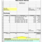 Weingrosshandlung-SVerweis1