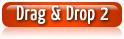 drag-drop2