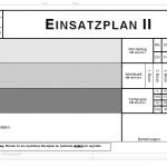 einsatzplan2