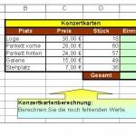 excel_einfach2