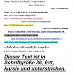 formatuebung1-3
