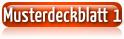 musterdeckblatt1