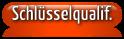 schluessel