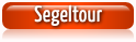 segeltour