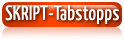 skript-tabstopps