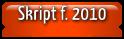 skript2010