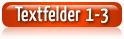 textfelder 1-3