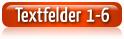 textfelder 1-6