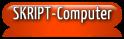 skript-computer