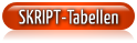 skript-tabellen